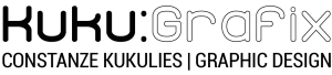 Constanze Kukulies Logo